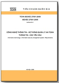 Hinh tieu chuan ISO 27001-VN